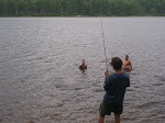 boy_scout_camping_troop_24_june_2008_078_20090329_1643761208.jpg