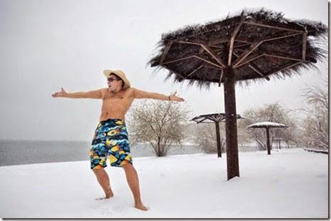 russian-winter-fun-018