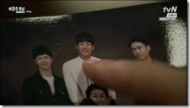 Plus.Nine.Boys.E01.mp4_000425633_thu
