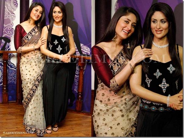 Kareena_Kapoor_Manish_Malhotra_Saree