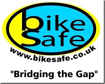 BikeSafe