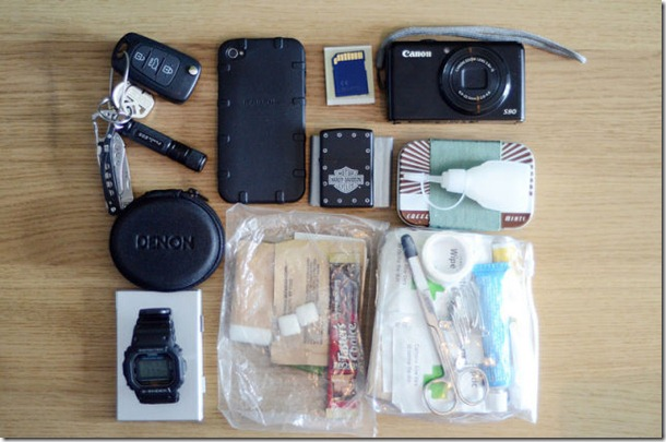 personal-possessions-everyday-4