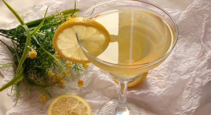 limoncello-beergarita-cocktail-recipe-featured-750x410