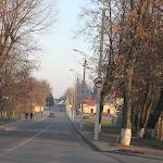 Belorussia (81).jpg