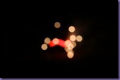 fireworks 193