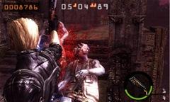 Shotguns são um ótimo meio de derrotar os inimigos mais rápido