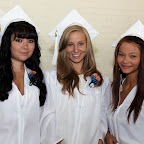 2012 Graduation - DiPerna_CHS_2012_025.jpg