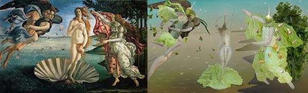 07_o nascimento de venus_sandro botticelli e duoqi.jpg.jpg