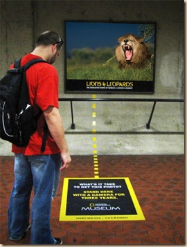 Creative-Guerrilla-marketing-ideas-part2-7