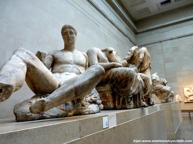 esculturas-del-partenon.JPG