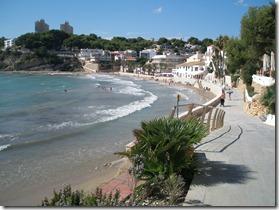 Spain 2012 014