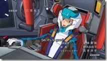 Gundam Build Fighters  - 01 -1