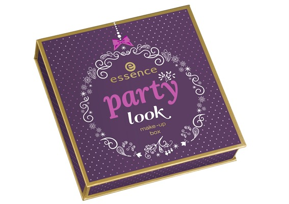 ess_PartyLook_MUpBox