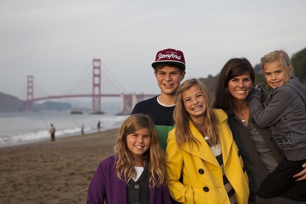 2011-11-27 San Francisco 41319