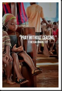 I Thessalonians 5_17 (5)