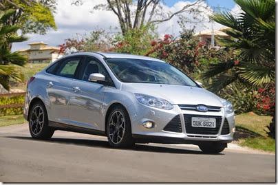 Novo Focus Sedan (38)