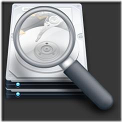 icon-raid-monitor256