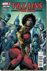 Marvel-VillainsForHire-00