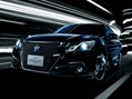 2013-Toyota-Crown-Athlete-6