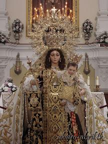 carmen-coronada-de-malaga-2013-felicitacion-novena-besamanos-procesion-maritima-terrestre-exorno-floral-alvaro-abril-(36).jpg