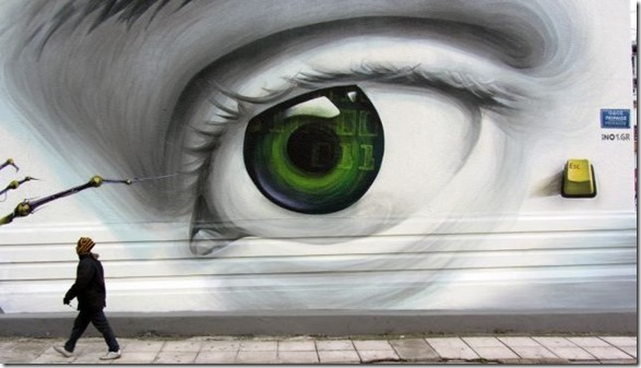 awesome-street-art-28