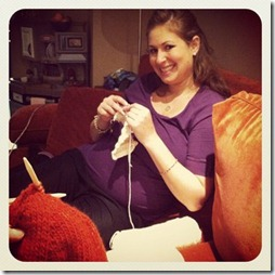 knittingwithjoy