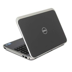 Dell Inspiron N5420 Core i7  GT 630M good value gaming laptops