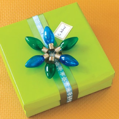 gift-wrapping-present-idea-fun-easy-uniq