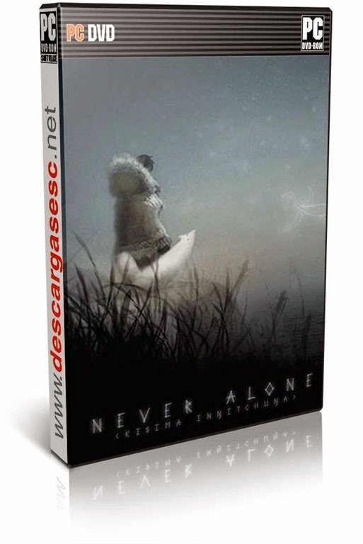 Never.Alone-CODEX-pc-cover-box-art-www.descargasesc.net_thumb[1]