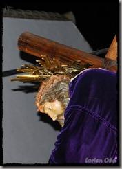 Semana_Santa2012 (19)