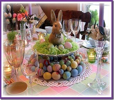 Bunny-on-Pedestal-standdiningdelight[1]
