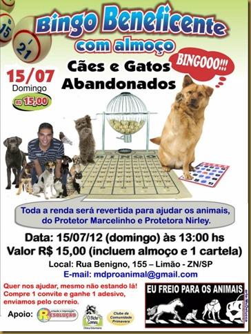 convite_R$15