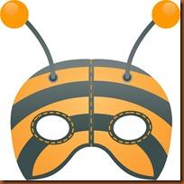 mascara de abeja (4)