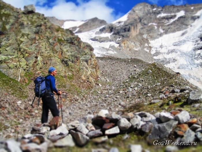 Elbrus24.JPG