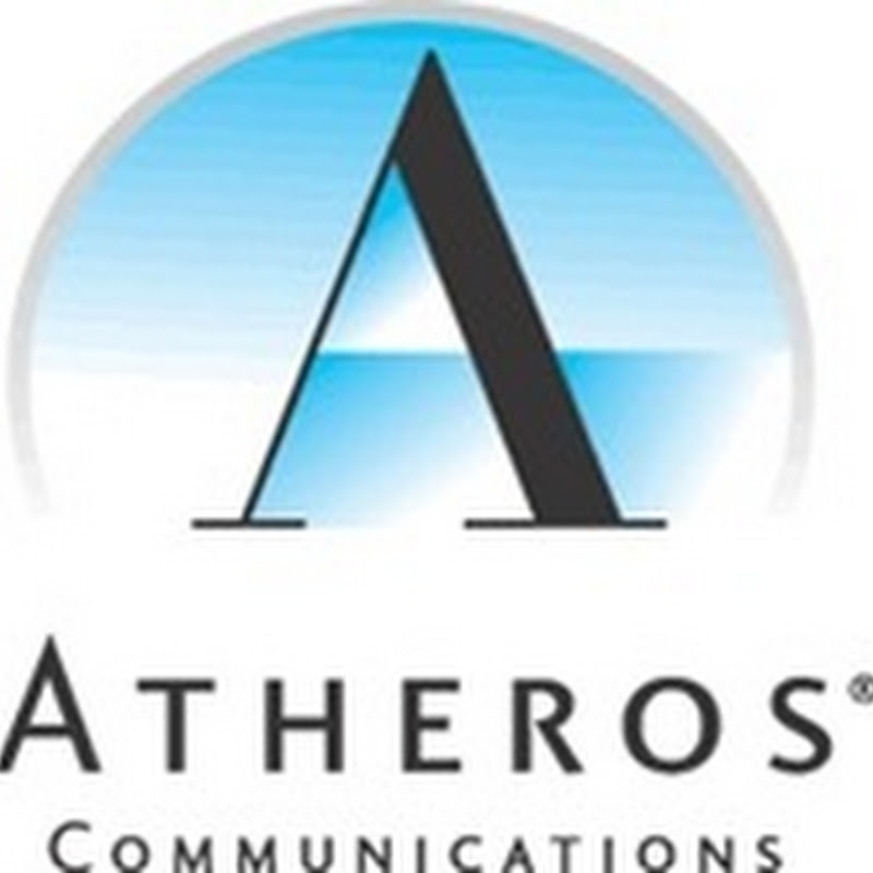 Baixar Driver Rede Wireless Atheros AR9000