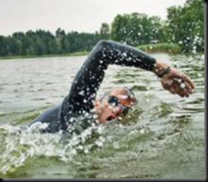 jag_simmar