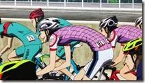 Yowamushi Pedal - 25 -13