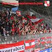 Tschechien - Oesterreich, 3.6.2014, 6.jpg