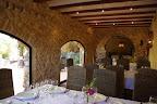 restaurante_general.jpg