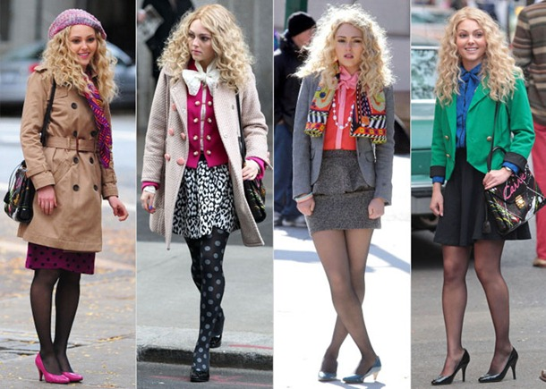 looks-carrie-diaries
