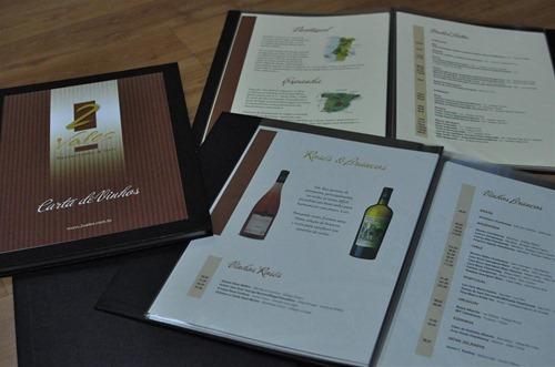 Carta de Vinhos 2 Vales (2)