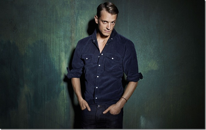 Joel Kinnaman HM 004