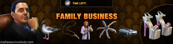 familybusinessloot