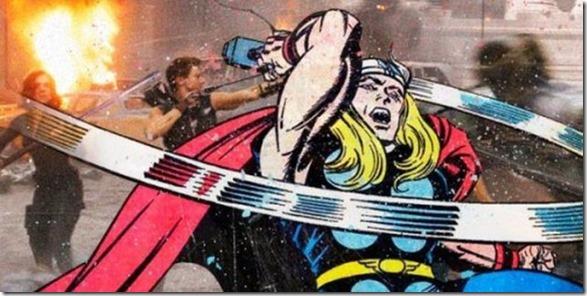 superhero-crossover-2