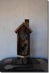 birdhouse 006