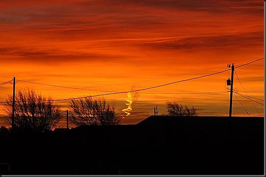 12-01-12 sunrise 01