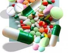 alasan cara penggunaan beberapa obat yang diminum sebelum makan