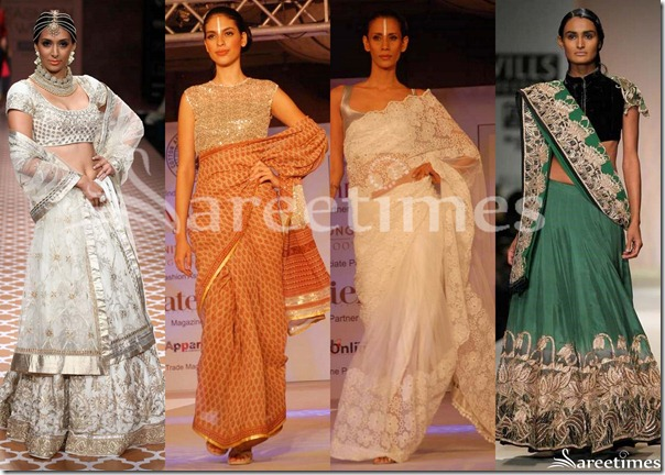 Anita_Dongre_2012_Sarees(2)