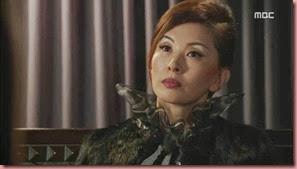 Miss.Korea.E01.mp4_002378265