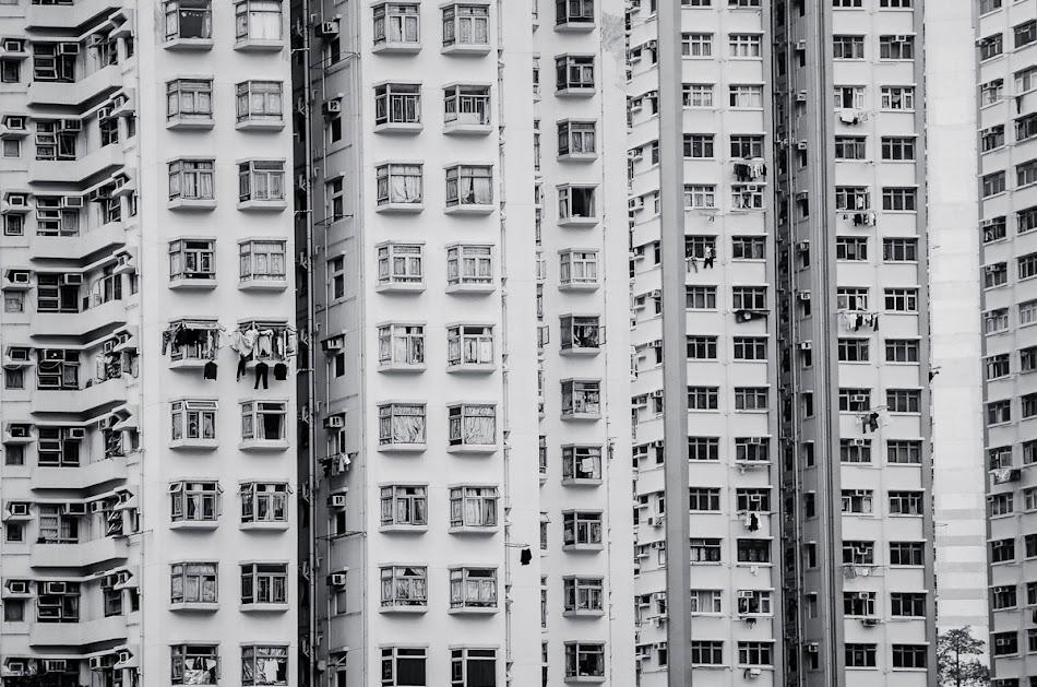 Hongkong - Wohnblock.jpg